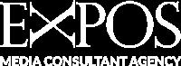 Expos | Media Consultant Agency